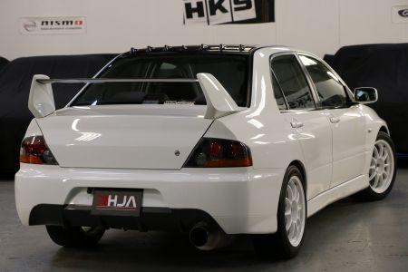 HJA253.019.JPG