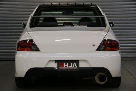 HJA253.017.JPG