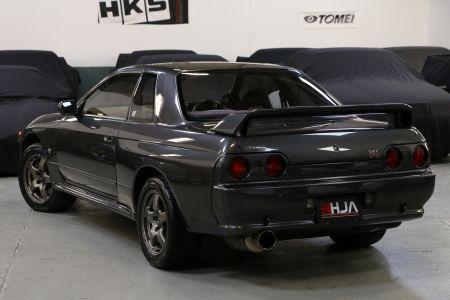 HJA226.019.JPG